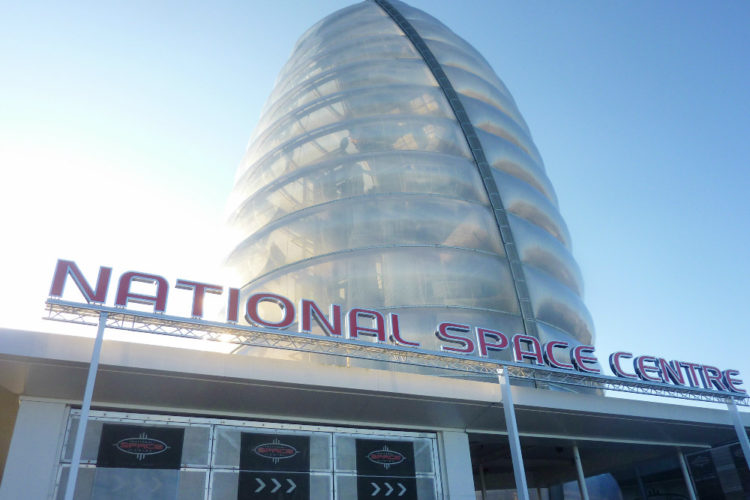 Best Science Centres in the World