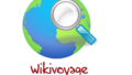 Wikivoyage Detailed Review