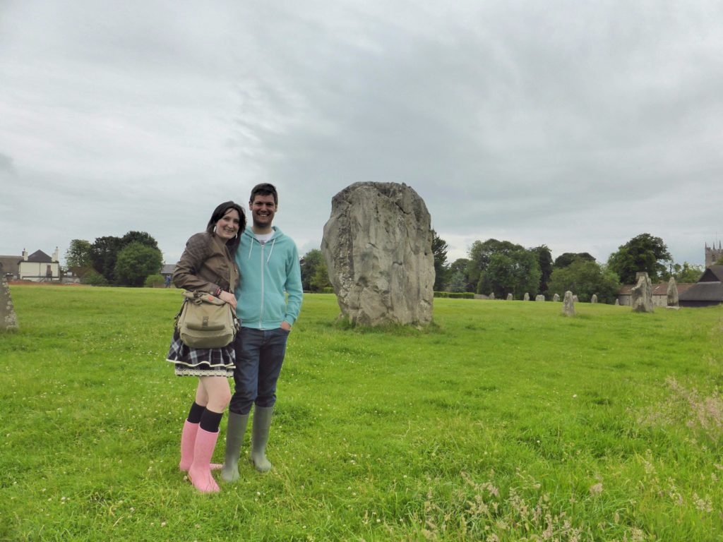 Avebury Stone Circle Days Out