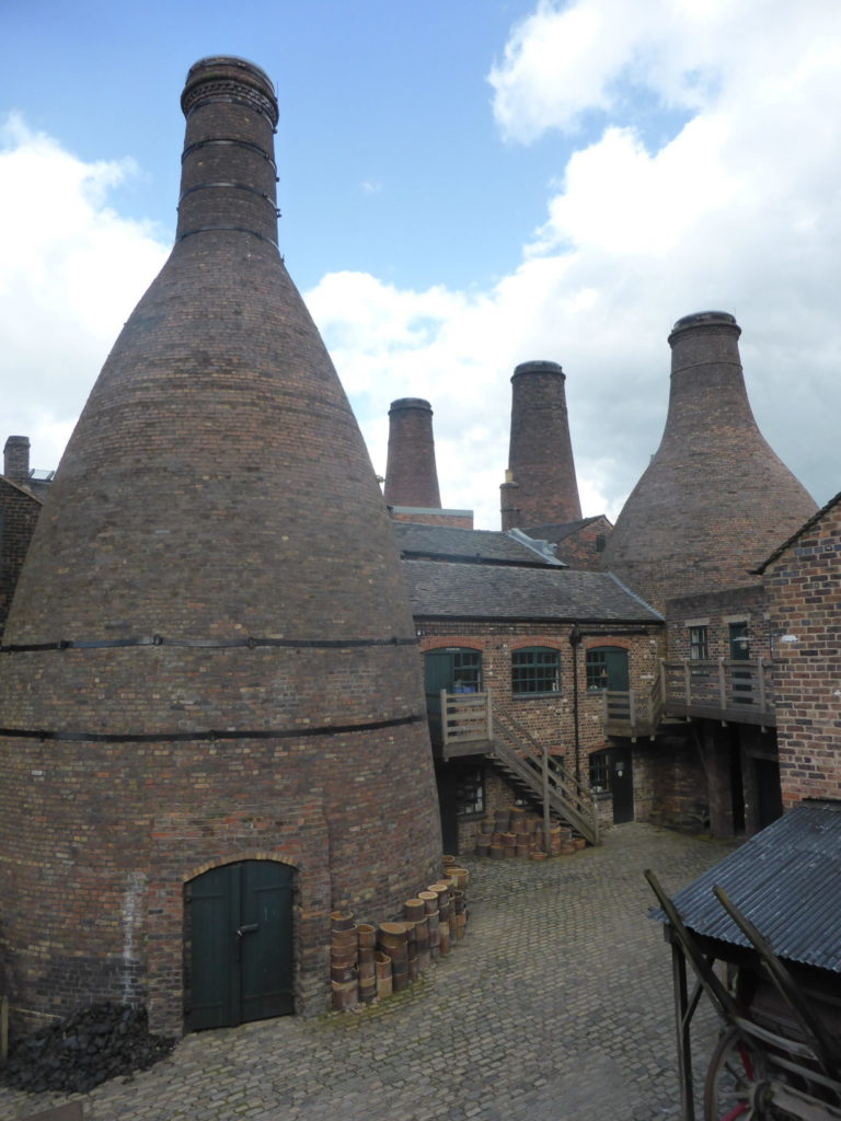 Exhibition Stands Stoke On Trent : The romantic couples travel guide to stoke on trent