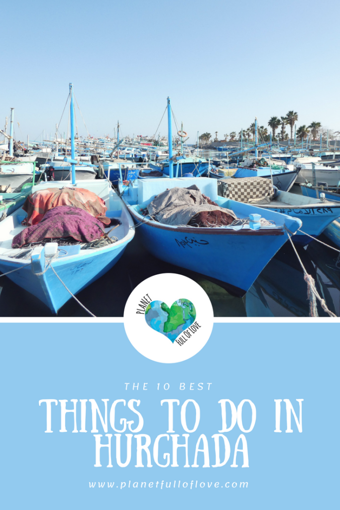 pinterest - things, hurghada